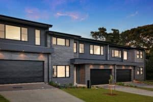 sutherland shire cronulla electrician strata real estate